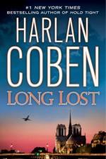 Long Lost - Harlan Coben