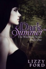 Dark Summer - Lizzy Ford