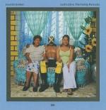 Lourdes Grobet: Lucha Libre, the Family Portraits - Lourdes Grobet