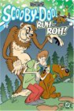 Scooby Doo: Ruh-Roh (Scooby-Doo - Chris Duffy, Matt Wayne, Michael Kupperman, Michael Kraiger, Terrance Griep