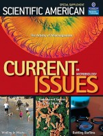Current Issues in Microbiology 1 (Scientific American/Rosen) - Editors of Scientific American Magazine