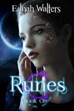 Runes - Ednah Walters