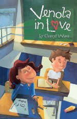 Venola In Love - Cheryl Ware, Kristin Sorra