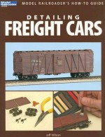 Detailing Freight Cars - Jeff Wilson