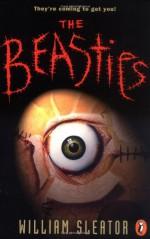 The Beasties - William Sleator, S. November