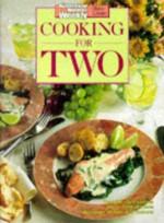 "Aww Cooking For Two (""Australian Women's Weekly"" Home Library) - Maryanne Blacker"