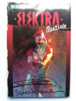 Elektra: Assassin - Frank Miller, Bill Sienkiewicz