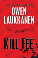 Kill Fee - Owen Laukkanen