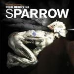 Sparrow: Rick Berry Volume 2 - Rick Berry