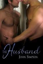 The Husband - John Simpson