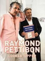 Raymond Pettibon: Looker-Upper - Raymond Pettibon