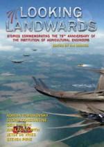 Looking Landwards - Adrian Tchaikovsky, Storm Constantine, Den Patrick, Sam Fleming, Gareth D. Jones