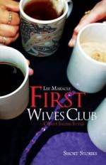 First Wives Club: Coast Salish Style - Lee Maracle