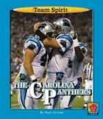 The Carolina Panthers - Mark Stewart