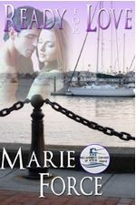 Ready for Love - Marie Force