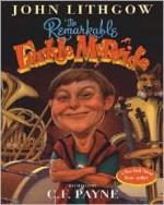 The Remarkable Farkle McBride - John Lithgow, C.F. Payne