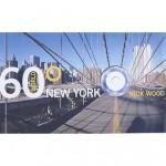 New York - Nick Wood