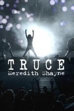 Truce - Meredith Shayne