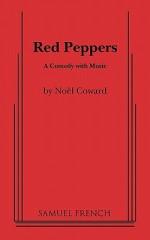 Red Peppers - Noël Coward