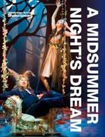 A Midsummer Night's Dream - Linda Buckle, Rex Gibson, Vicki Wienand, Richard Andrews