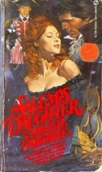 Salem's Daughter - Maggie Osborne