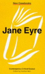 Jane Eyre - Heather Glen