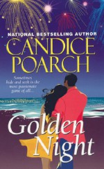 Golden Night - Candice Poarch
