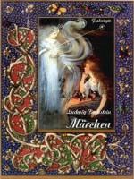 Ludwig Bechstein - Märchen (German Edition) - Ludwig Bechstein