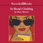 In Sheep's Clothing - Mary Monroe, Susan Spain