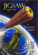 Jigsaw - Douglas Smith