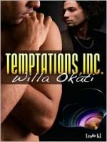 Temptations, Inc. - Willa Okati