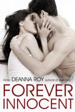 Forever Innocent - Deanna Roy