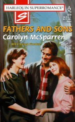 Fathers and Sons - Carolyn McSparren