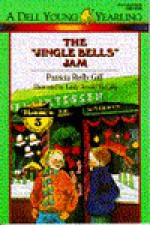 The Jingle Bells Jam (Lincoln Lions Band, No 3) - Patricia Reilly Giff