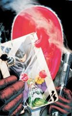 Batman: Red Hood - The Lost Days - Judd Winick, Jeremy Haun, Pablo Raimondi