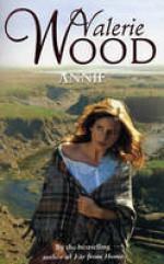 Annie - Val Wood