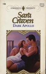 Dark Apollo - Sara Craven