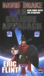 An Oblique Approach - David Drake, Eric Flint
