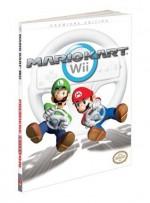 Mario Kart (Wii): Prima Official Game Guide - David Hodgson