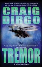 Tremor - Craig Dirgo