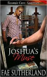 Joshua's Muse - Fae Sutherland