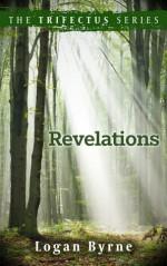 Revelations - Logan Byrne