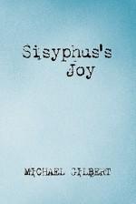 Sisyphus's Joy - Michael Gilbert