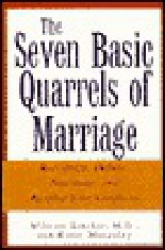 The Seven Basic Quarrels of Marriage - William Betcher, Robie MacAuley