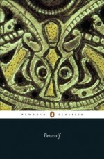 Beowulf: Verse Translation (Penguin Classics) - PENGUIN GROUP (UK), Michael Alexander