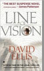Line Of Vision - David Ellis