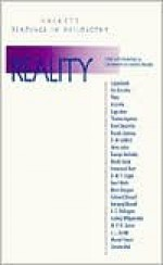 Reality - Plato, Augustine of Hippo, Edmund Hill, Edward Bouverie Pusey, G.M.A. Grube, Aristotle, Georg Wilhelm Friedrich Hegel, A.V. Miller, Marcel Proust, Ludwig Wittgenstein, Bertrand Russell, Donald A. Cress, Thomas Aquinas, Arthur Stanley Eddington, Gottfried Wilhelm Leibni