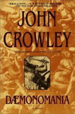Daemonomania - John Crowley