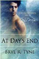 At Day's End - Bryl R. Tyne