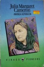 Julia Margaret Cameron - Amanda Hopkinson